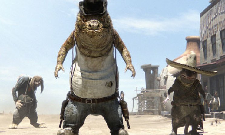 Rango-shoot-out-007