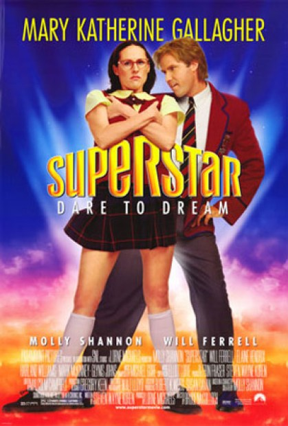 Superstarmovieposter