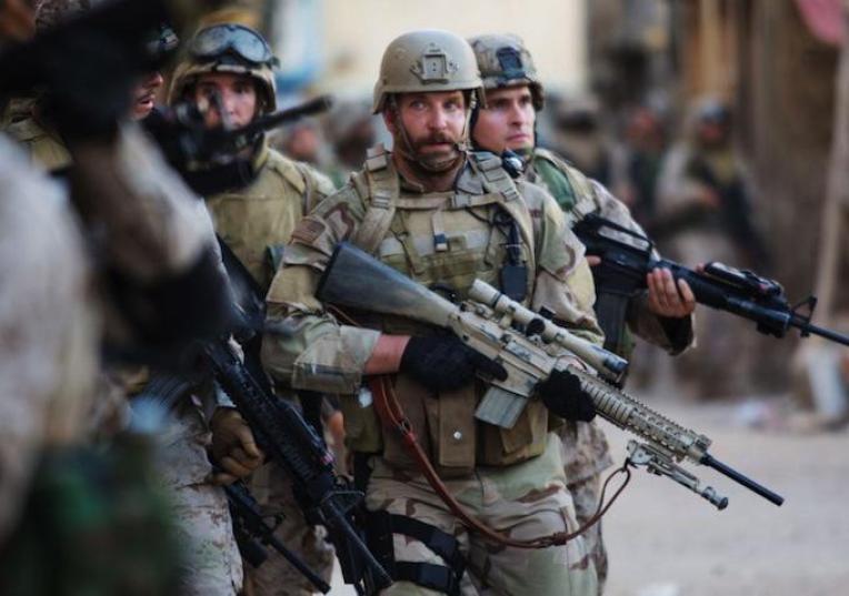 american sniper9