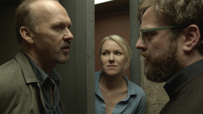 birdman-film-review