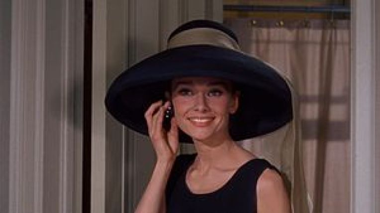 breakfast at tiffanys12