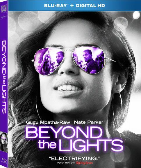 beyond lights7