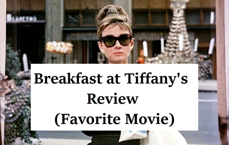 Breakfast-at-Tiffanys-2