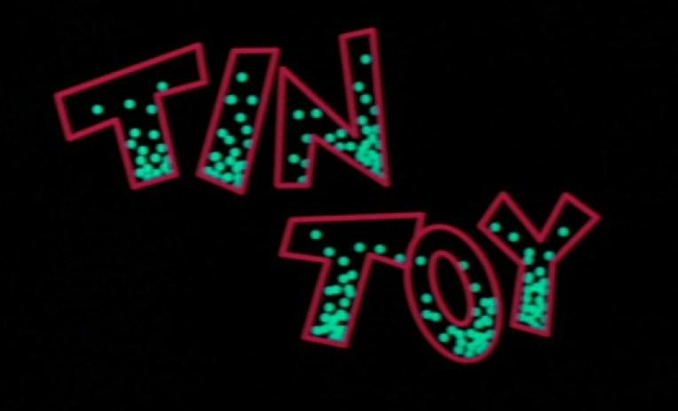 tin toy3
