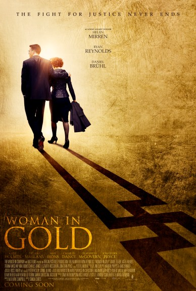 woman in gold3