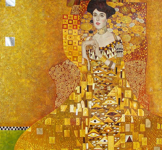 woman in gold4