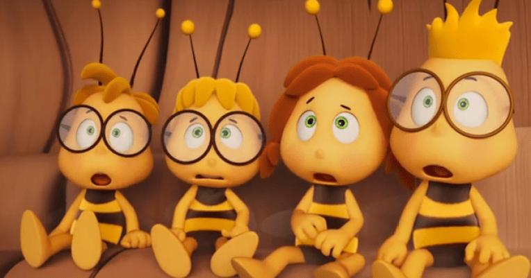 maya the bee2