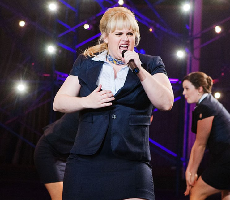 pitch perfect10