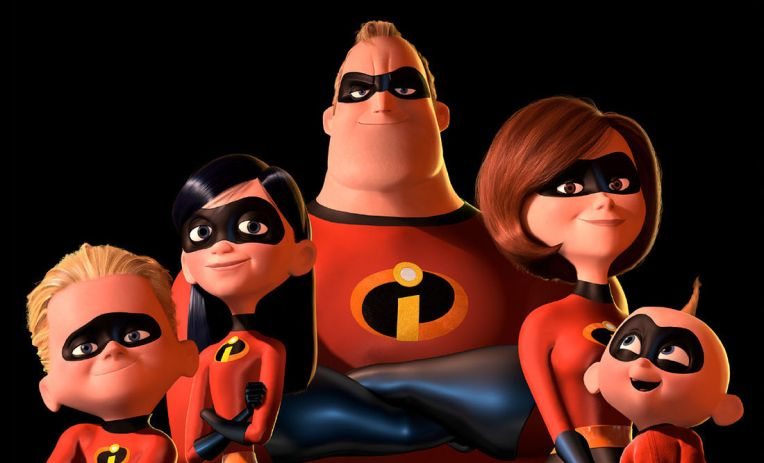 incredibles10