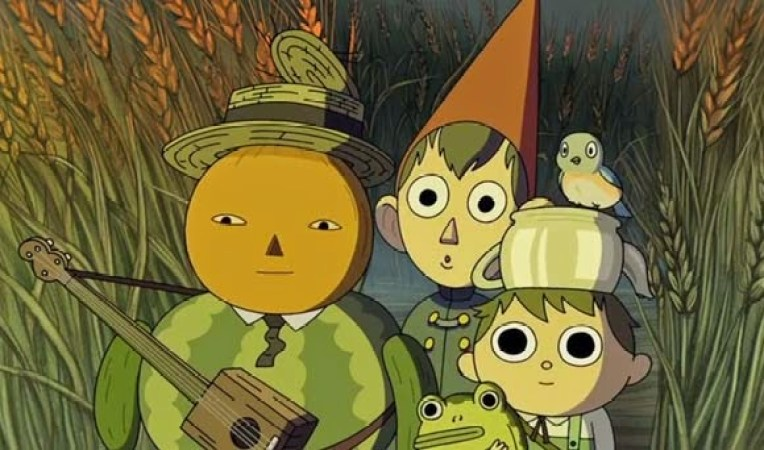 over the garden wall10
