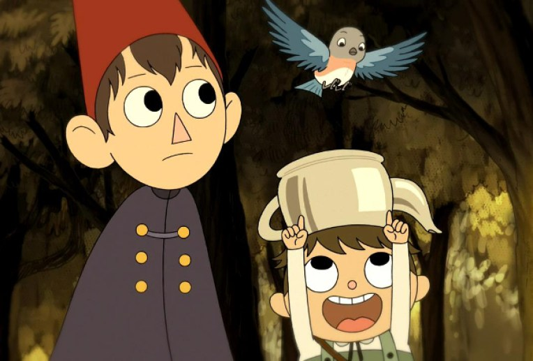 over the garden wall5