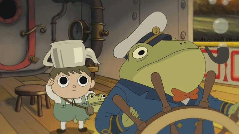 over the garden wall8
