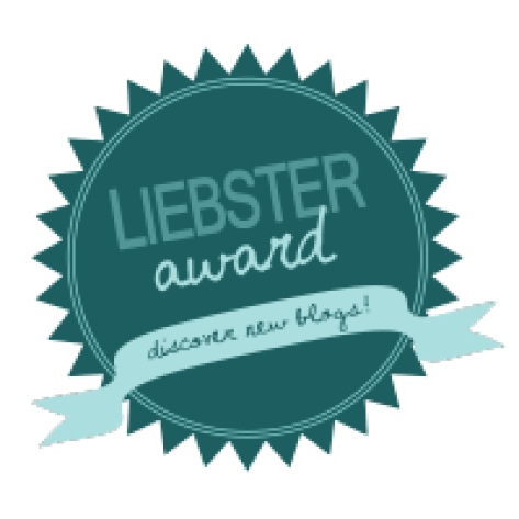 award-liebster-e1431999353202