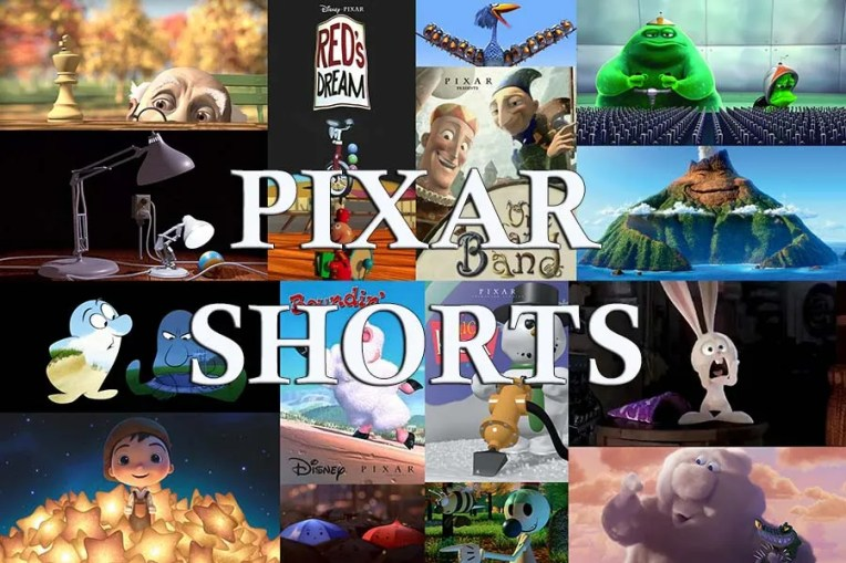 pixar shorts collage2
