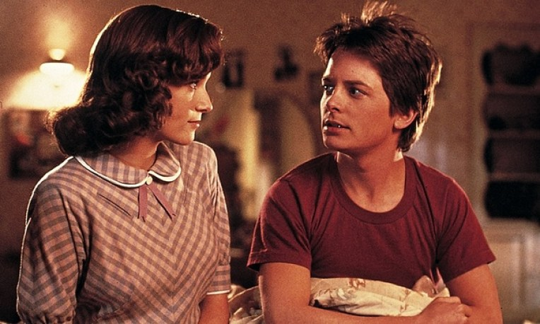 back to the future10