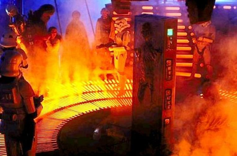 empire strikes back4