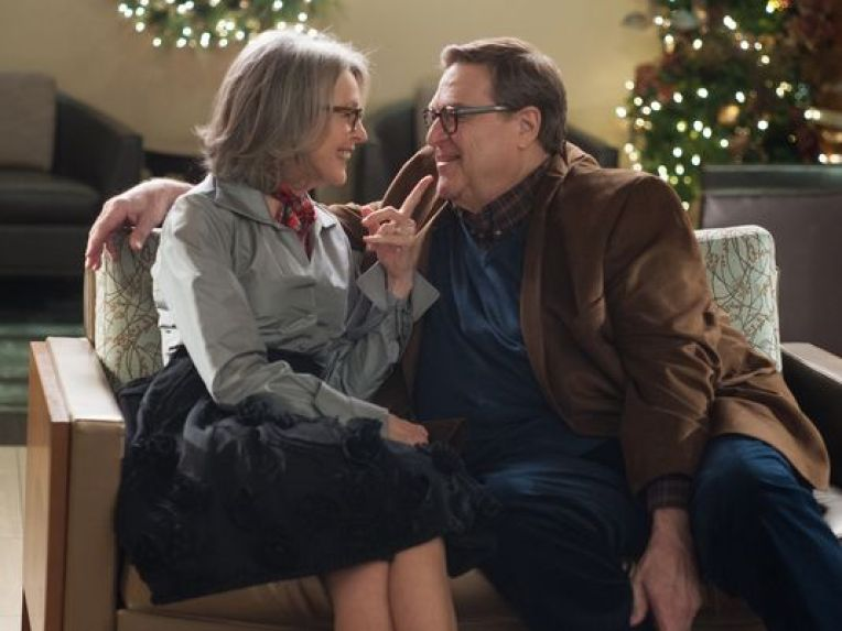 love the coopers3