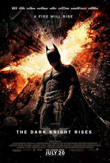 dark-knight-rises-poster