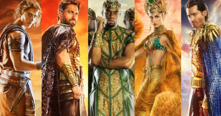 gods of egypt4