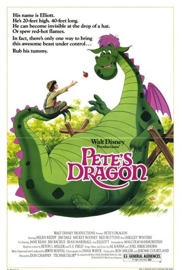 petes dragon2