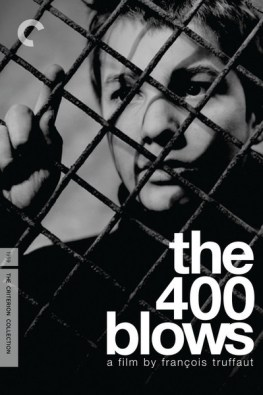 400-blows2