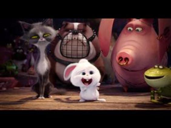 secret-life-of-pets-gang