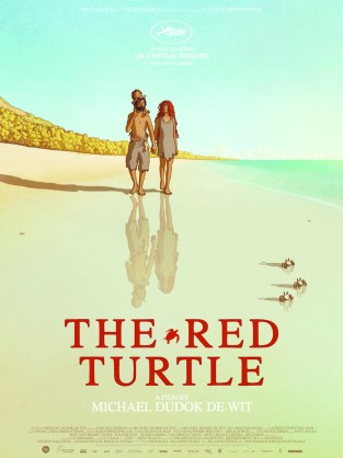 red-turtle10