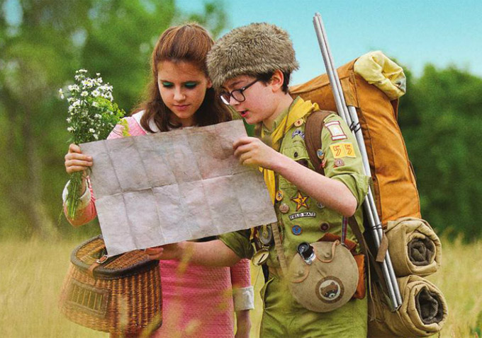 moonrise-kingdom6