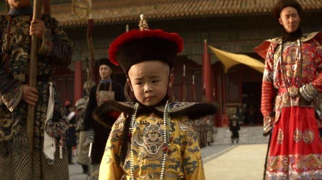 last emperor2