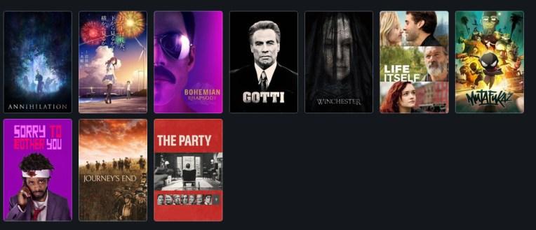 bad movies4