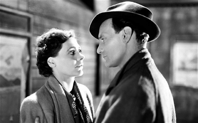brief encounter2
