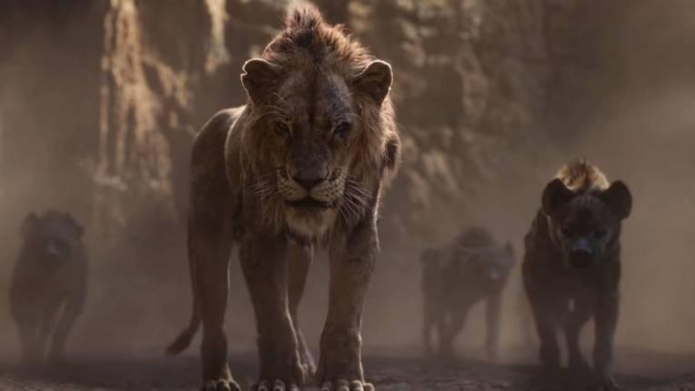 lion king6