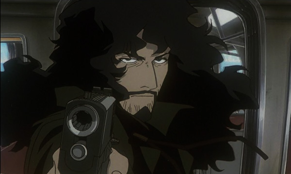 cowboy-bebop-the-movie-vicent-terrorist-review