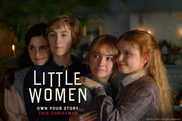 little women2.jpg