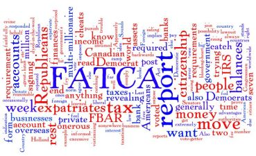 fatca wordle
