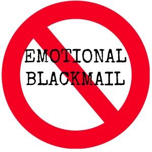 emotionalblackmail-1ub3gdt