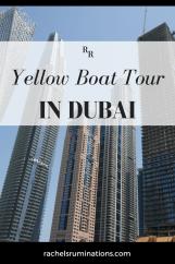 YellowBoats1