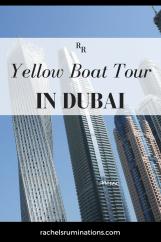 YellowBoats3