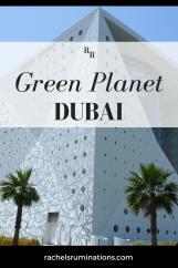 GreenPlanet3