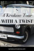 krakowtour1