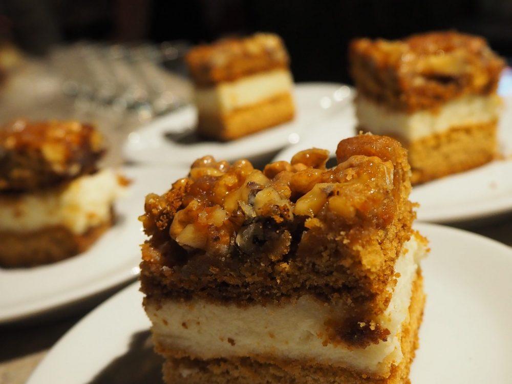 Urban Adventures Krakow food tour review