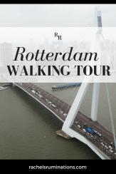 Rotterdam pin 2