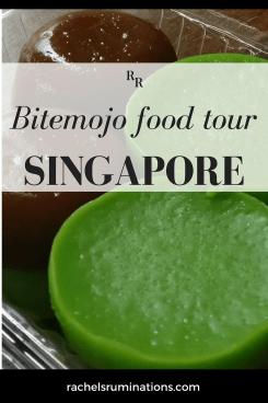 Bitemojo Singapore 3