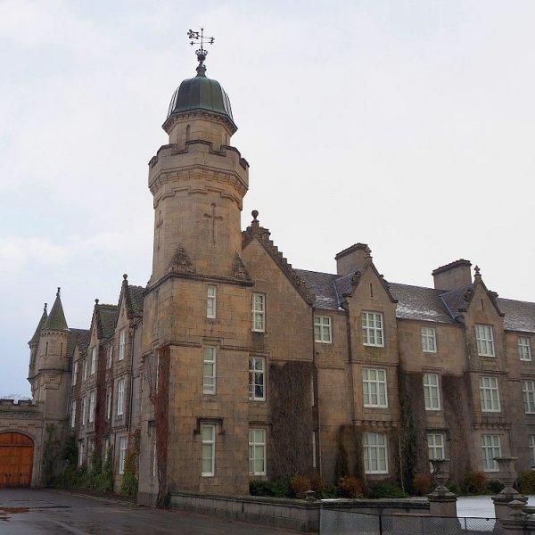 Balmoral Castle tour: a review