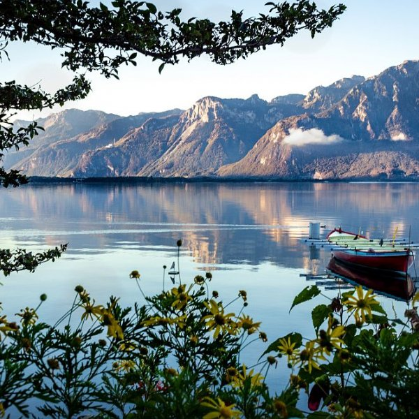 10 things to know before moving to Switzerland
