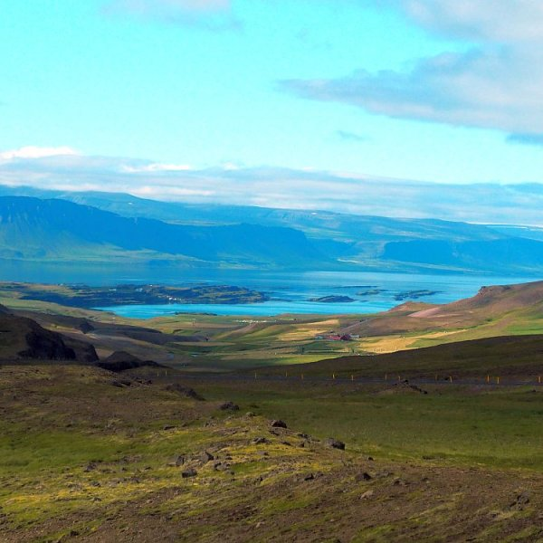 3-week Iceland itinerary: the best Iceland road trip!