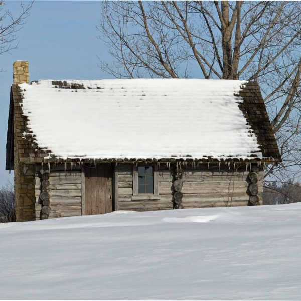 7 Little House on the Prairie locations you can visit