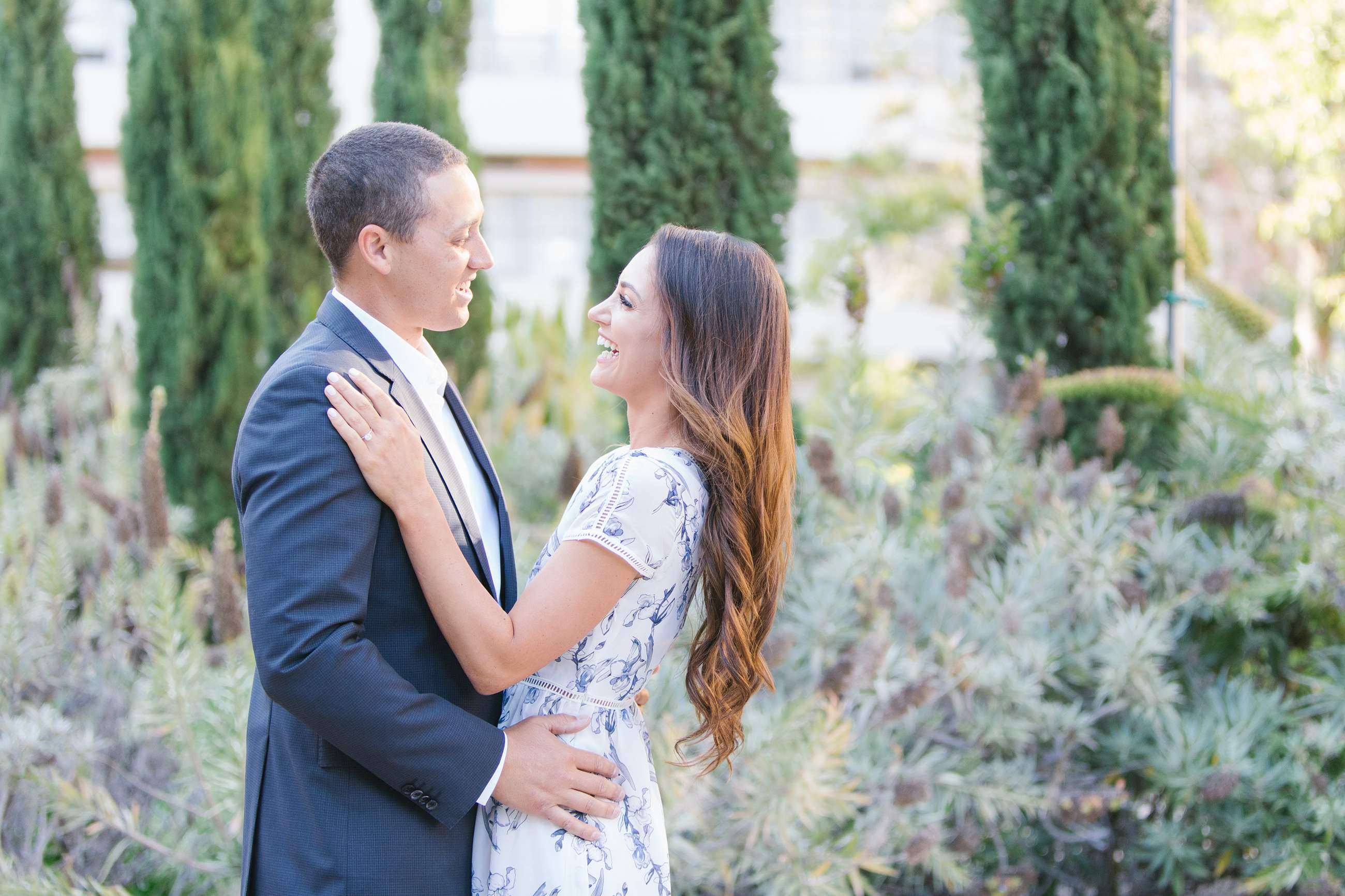 spring-engagement-photography-los-angeles