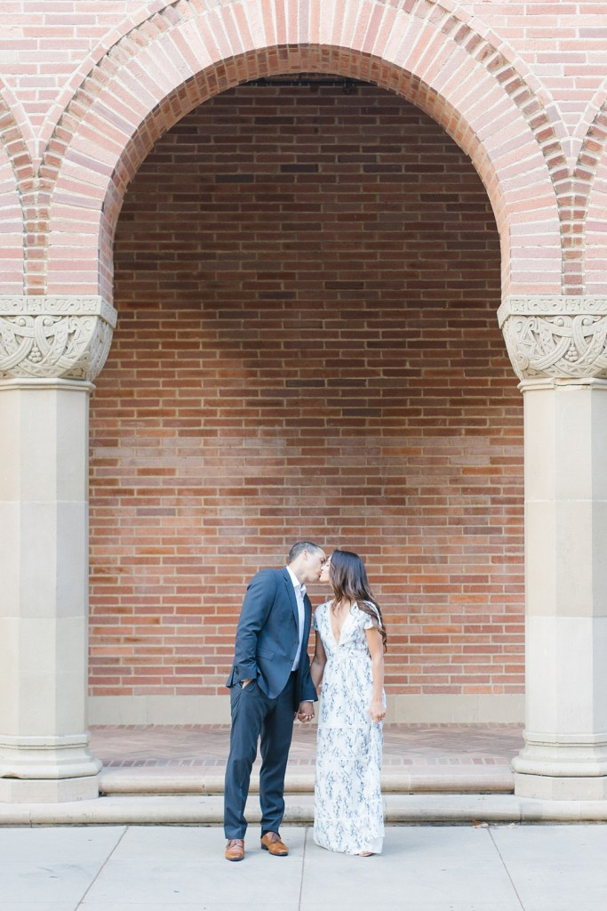 los-angeles-modern-engagement-photography