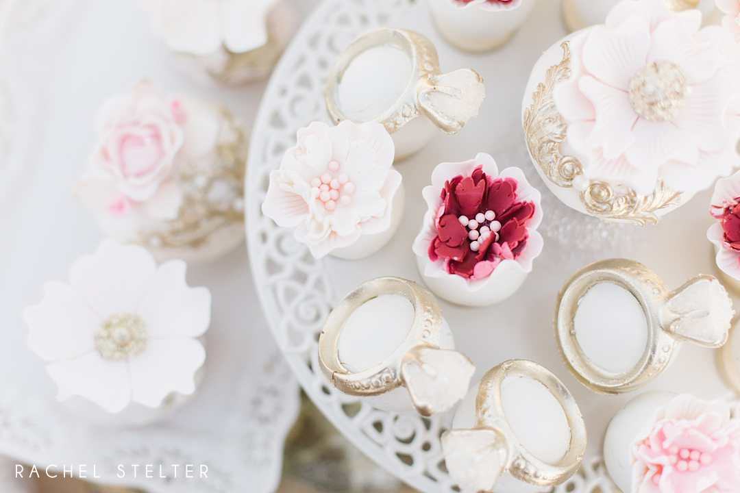 french inspired desserts from a'nouge sweet designs